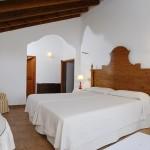hotel rural en Mallorca, hotel rural a Mallorca, rural hotel in Mallorca, landhotel auf Mallorca