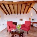 hotel rural en Mallorca, ländlichem Hotel auf Mallorca, farm hotel in Majorca
