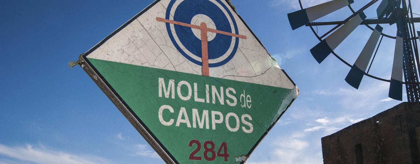 els-molins-de-campos-senyal-historic-i-paisatge