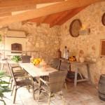 ländlichen Familienurlaub auf Mallorca, family holiday in Majorca