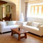 Bauernhaus in Mallorca, rural tourism offer in Majorca