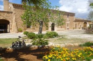 family holidays in Majorca, vacances en família a Mallorca