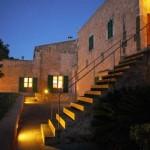 agroturismo en Mallorca, Bauernhaus in Mallorca, farmhouse in Majorca
