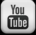 ico-youtube