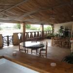 Familienurlaub auf Mallorca, family holidays in Majorca, vacances en família a Mallorca