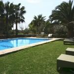 familiäres Bauernhaus auf Mallorca, finca d'agroturisme a Mallorca, finca de agroturismo en Mallorca, farm house in Majorca