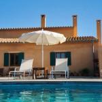 besten Strände in Mallorca, the best beaches in Majorca, les millors platges de Mallorca, mejores playas de Mallorca