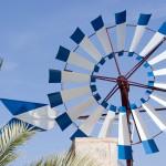 ländlichen Tourismus auf Mallorca, rural tourism offer in Majorca, turisme rural a Mallorca, turismo rural en Mallorca