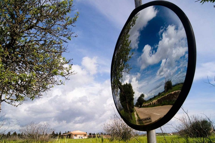cycling routes in Campos, rutes de cicloturisme a Campos, rutas de cicloturismo en Campos