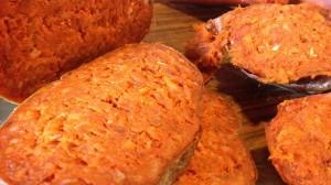mallorquinische Küche, the gastronomy of Majorca, la gastronomia mallorquina,la gastronomía mallorquina y su producto local