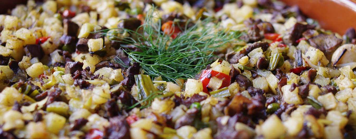la-gastronomia-mallorquina-i-el-seu-producte-local