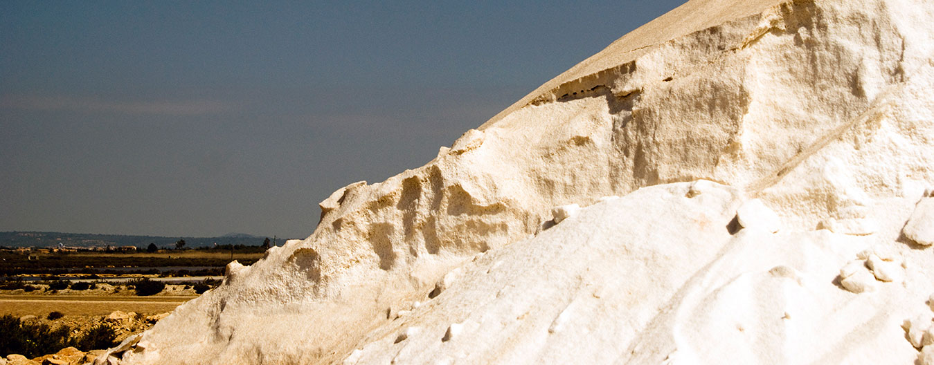 salt-mines-des-trenc-and-its-ethnographic-legacy