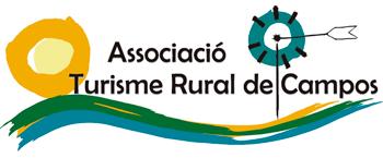 Associació Turisme Rural de Campos