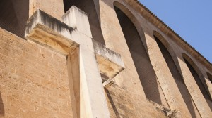 Kulturtourismus in Campos, cultural tourism route in Campos, ruta de turisme cultural a Campos, ruta de turismo cultural en Campos