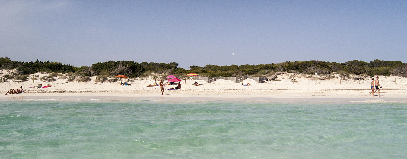 coastal-leisure-and-beaches-in-campos