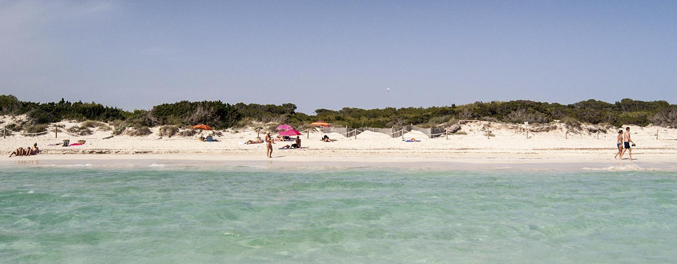 freizeit-und-Küstenstrände-in-Campos