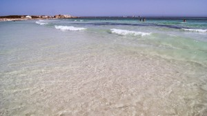 der besten Strände in Mallorca, the best beaches in Majorca, les millors platges de Mallorca