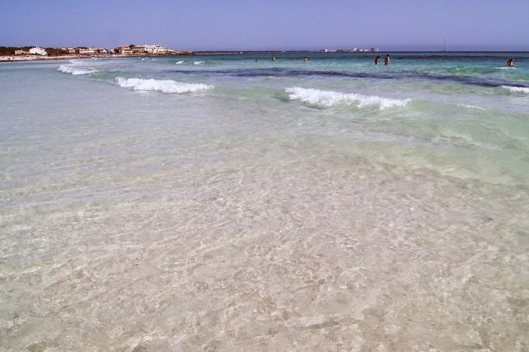 der besten Strände in Mallorca, the best beaches in Majorca, les millors platges de Mallorca